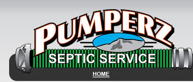 Residential Septic Service - Pumperz